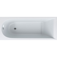 Ванна AM.PM SPIRIT W72A-170-070W-A2