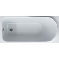 Ванна AM.PM LIKE W80A-150-070W-A