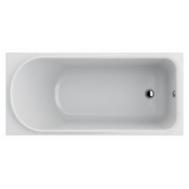 Ванна AM.PM LIKE W80A-170-070W-A