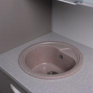 Кухонная мойка FANCY MARBLE NEVADA 104047001