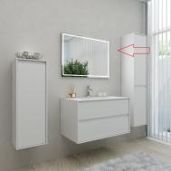 Зеркало MARSAN ARMEL LED 650X800