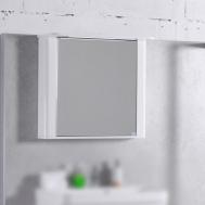 Зеркало FANCY MARBLE MC-800 CARLA