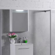 Зеркало FANCY MARBLE MC SANTORINI 600