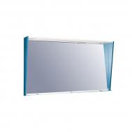 Зеркало FANCY MARBLE MC-CYPRUS 125