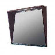 Зеркало FANCY MARBLE MC-CYPRUS 850