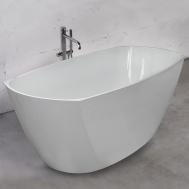 Ванна FANCY MARBLE ALBERT 10175001