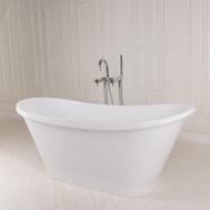 Ванна FANCY MARBLE NEWTON 90160001