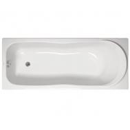 Ванна VAGNERPLAST PENELOPE 170X70 VPBA177PEN2E-04