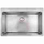 Кухонная мойка APELL LINEAR PLUS POLISH LNP77FBC