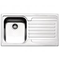 Кухонная мойка APELL VENEZIA DECOR VE861IRAC