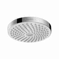 Душ HANSGROHE CROMA SELECT S 180 26522400