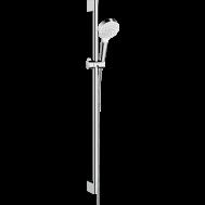 Душевая система HANSGROHE CROMETTA VARIO 26537400