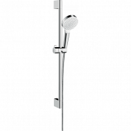 Душевая система HANSGROHE CROMETTA VARIO 26554400