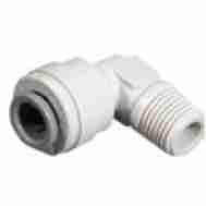 Комплектующие для фильтров KAPLYA KP-ME0404