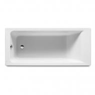 Ванна ROCA EASY A248248000