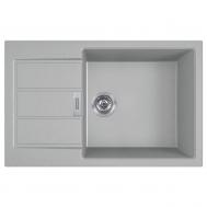 Кухонная мойка FRANKE SIRIUS 2.0 S2D 611-78 XL ...