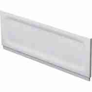 Панель для ванны AM.PM W72A-150-070W-P2