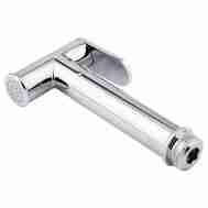 Ручной душ LIDZ (CRM)-51 09 000 00
