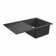 Кухонная мойка GROHE K-SERIES K 400 31639AP0