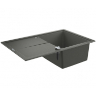 Кухонная мойка GROHE K-SERIES K 400 31639AT0