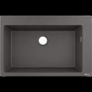 Кухонная мойка HANSGROHE S51 S660 43313290