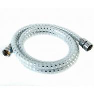Душевой шланг INVENA AW-30-J02