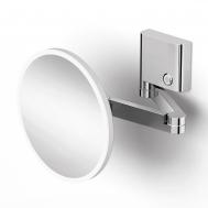 Зеркало VOLLE FIESTA 15-77-333