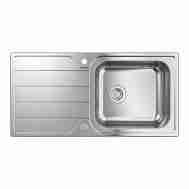 Кухонная мойка GROHE 31563SD1