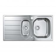 Кухонная мойка GROHE 31564SD1