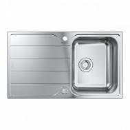 Кухонная мойка GROHE 31571SD1