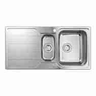Кухонная мойка GROHE 31572SD1