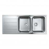 Кухонная мойка GROHE 31588SD1