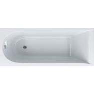 Ванна AM.PM SPIRIT 170X75 W72A-170-075W-A2