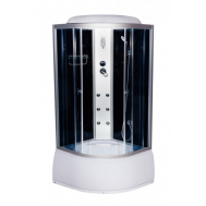 Гидробокс VIVIA ECO 95 R CH А0015320