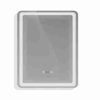 Зеркало ASIGNATURA INTENSE 65401800