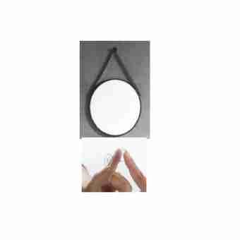 Зеркало ASIGNATURA UNIQUE 85401802