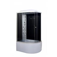 Гидробокс VIVIA 81 L RC А0033800