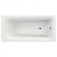 Ванна BLISS MERIT 170Х75 НА НОЖКАХ