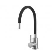 Смеситель для кухни REA CLEVER REA-B5698