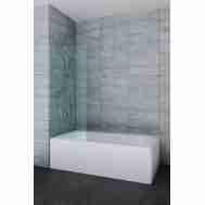 Штора на ванну ANDORA ATRIUM 700*1500 DIAMANT