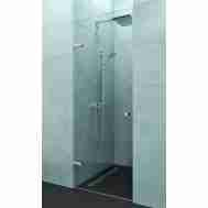 ДВЕРЬ ANDORA DOOR 700*2000 DIAMANT