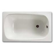 Ванна ROCA CONTESA A212107001
