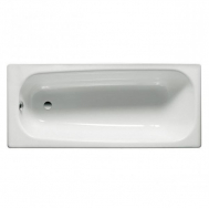 Ванна ROCA CONTESA A236160000