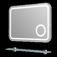 Зеркало BOTTICELLI RIMINI-80 RMМ-80