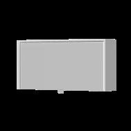 Зеркало BOTTICELLI RIMINI UMC-100