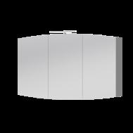 Зеркало BOTTICELLI RIMINI UMC-110