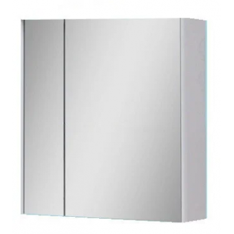 Зеркало ЮВВИС КАИР Z-70 4823097000809