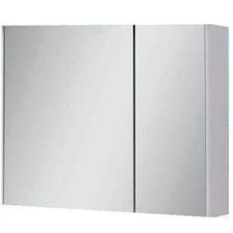 Зеркало ЮВВИС КАИР Z-80 4823097000823