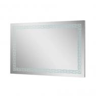 Зеркало ЮВВИС МОДЕРН Z-100 4823097001424