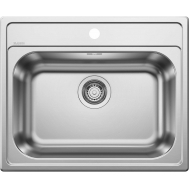 Кухонная мойка BLANCO DANA 6 525323